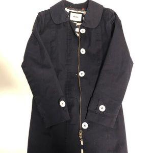 Hatley Spring/Fall Jacket